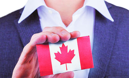 3 things american companies need to know about canadian employees