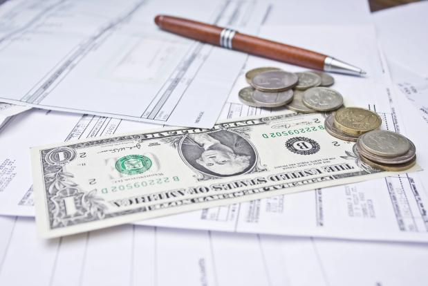 us companies expanding into canada payroll tips