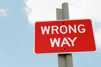 3 reasons why hiring a full time payroll clerk is the wrong route