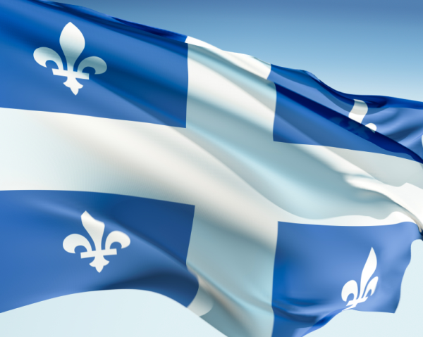 Hiring Quebec employees? What you need to know about sat holiday and vacation pay in Quebec, Canada.