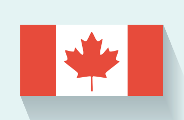 payroll-processing-for-canadian-companies