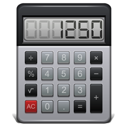 canadian payroll tax deduction calculator
