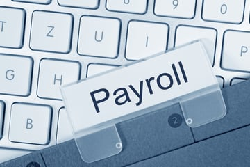 how to manage canadian payroll regulations