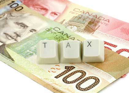 Payroll Taxes in Canada resized 600