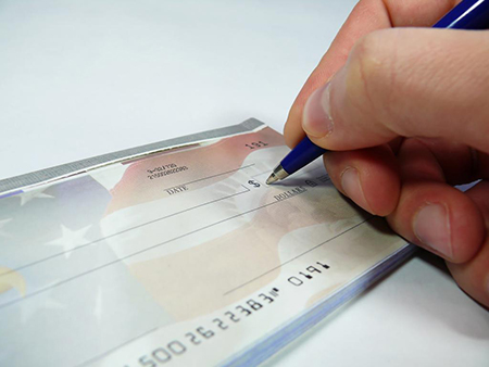 How a U S Company Can Pay Sales Reps in Canada