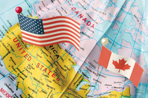 What You Should Know About Cross Border Payroll in Canada