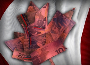 How to do payroll in Canada 2