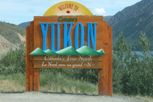 Yukon Territory Vacation Pay and Time Entitlement