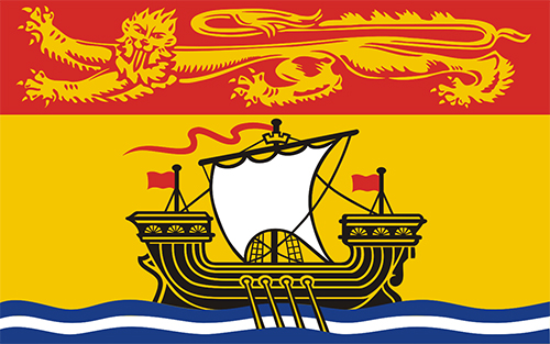 New Brunswick Vacation Pay and Stat Holiday Guidelines