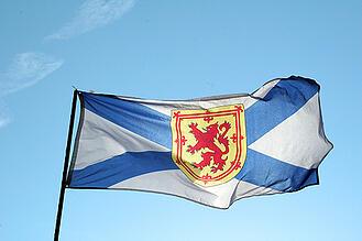 Nova-Scotia-Vacation-Pay-and-Stat-Holiday-Entitlement