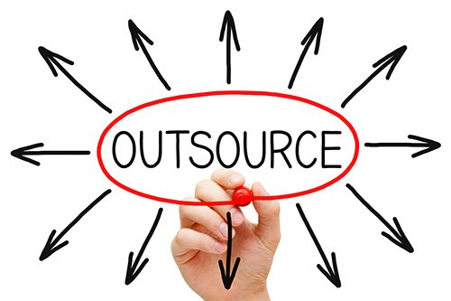 5-Reasons-Why-Outsourced-Payroll-Will-Save-You-Time
