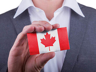 3_Things_an_Australian_Company_needs_to_know_about_Hiring_in_Canada