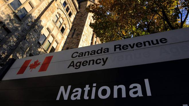 3 Common CRA Remittance Pitfalls