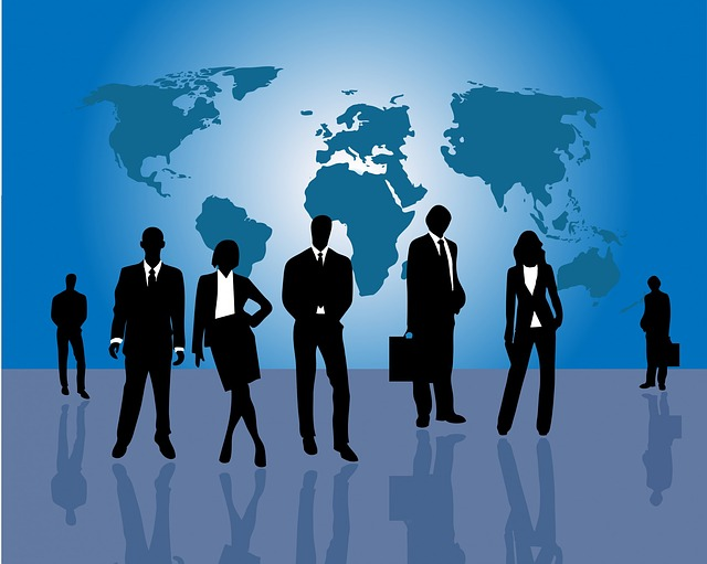 5_Things_US_Firms_Look_for_from_a_Canadian_Professional_Employer