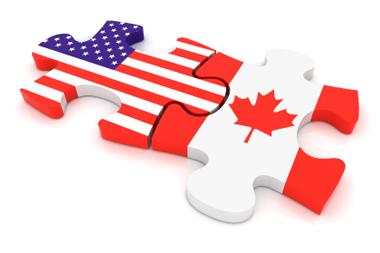 PEO Legal in Canada