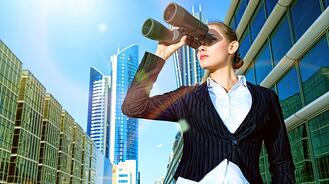 3_Things_to_Consider_When_Looking_for_a_Professional_Employer_Organization_in_Canada