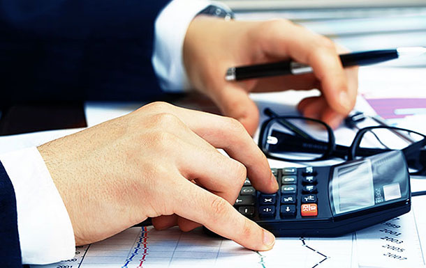 Understanding_Canadian_Payroll_Deductions