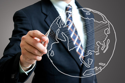 5_Canadian_Labour_Laws_Your_International_Business_Should_Know
