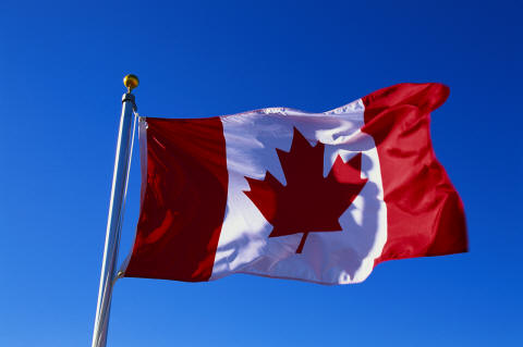 International_Companies-_5_Easy_Steps_to_Calculating_Taxes_in_Canada