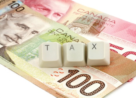 What-Is-Payroll-Tax-in-Canada