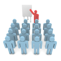Who is Responsible for Training Temporary Staff
