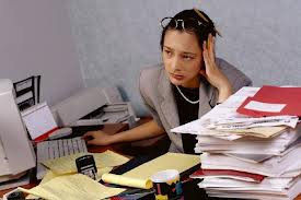 Reasons Businesses Dread Processing Payroll