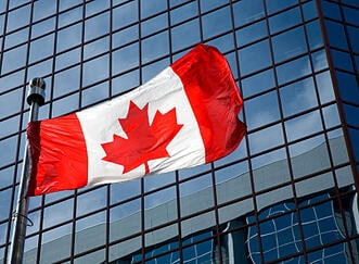what payroll deductions you need to make in canada