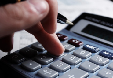 understanding payroll tax calculations
