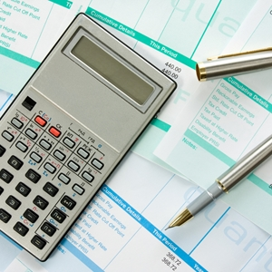 3 Ways Payroll Processing Can Be Made More Efficient