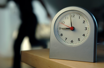 What is Time Theft and How to Avoid It