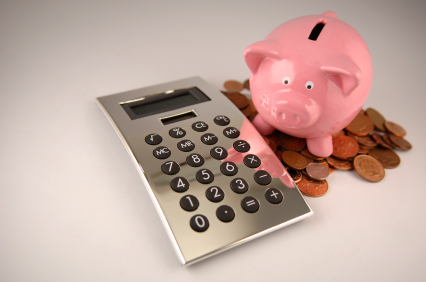 3 Ways Outsourced Payroll Processing Saves You Money