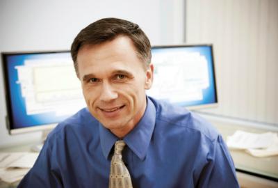 why using a payroll service makes sense