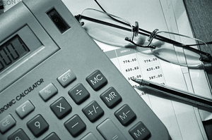 Canadian Payroll Tax Calculations   What You Need to Know
