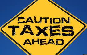 Payroll Service Providers Ensure You Don't Miss Any Canadian Tax Withholding