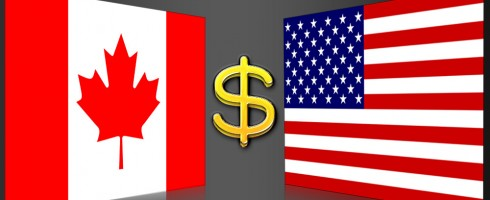 How US Companies Manage Their Payroll in Canada