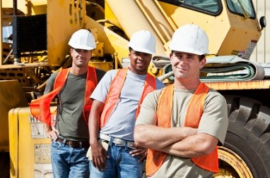 Ontario Independent Operators in Construction Must Have Worker's Comp Coverage