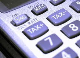 What is the Best Canadian Payroll Calculator2