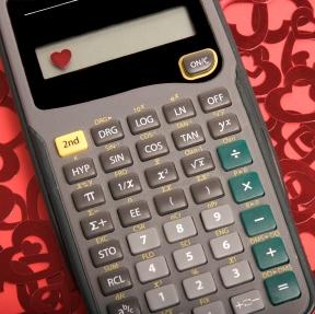 calculator payroll