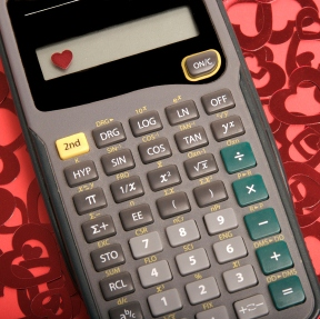 why a canadian payroll calculator can be your best friend