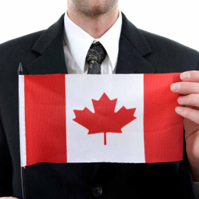 Where to Find Professional Employer Organizations PEOs in Canada2