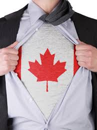 US Companies Get in Trouble Hiring Canadian Independent Contractors2