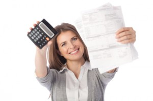 How to Avoid Costly Mistakes with a Canadian Payroll Calculator