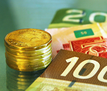 payroll tax in canada what you need to know