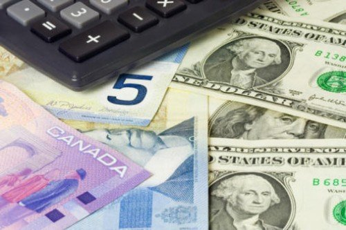 How US Companies Legally Pay their Canadian Employees