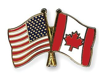 What's the Difference Between a Canadian EOR and an American PEO