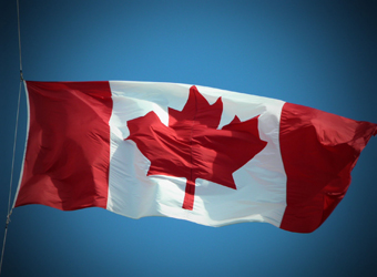 how to do payroll for canadian companies