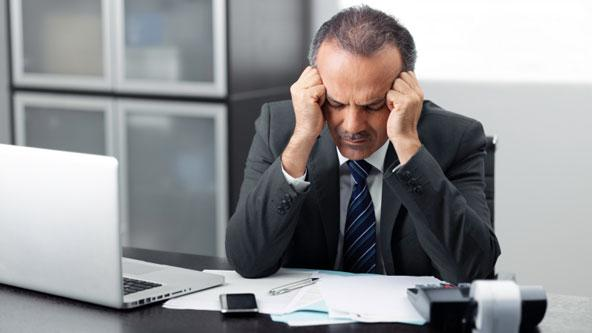 what can happen when your canadian payroll calculator lets you down