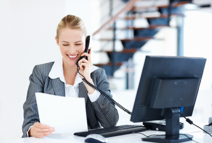 what makes a great payroll service provider