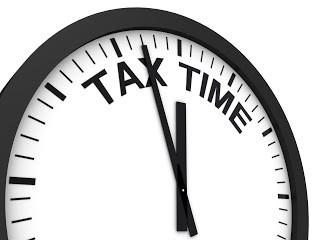 How Payroll Service Providers Remit Taxes