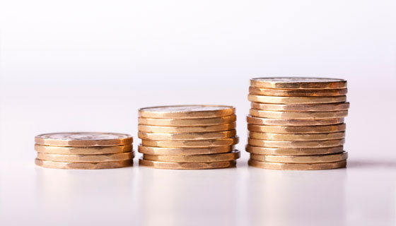 5 steps to prepare for minimum wage increases